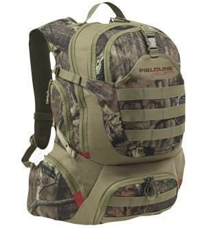 Рюкзак Ultimate Hunter's 2 Day Pack 52x37x15cm FCB005FLP