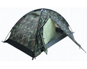 Палатка ALEXIKA Mark 12T