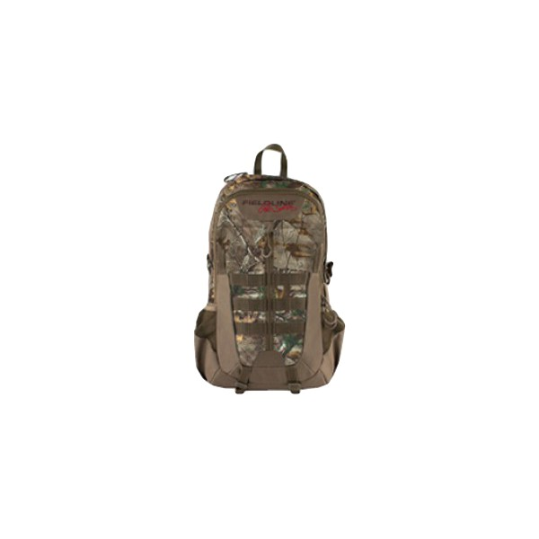 Рюкзак Badger Back Pack FCB020MEI