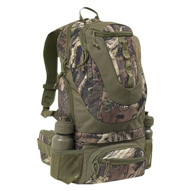 Рюкзак Big Game BackPack  59.69cmx 31.75cmx 17.78cm QCB157MEI