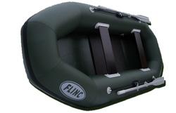 лодка Flinc 280 L