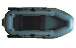 лодка Flinc 280 T