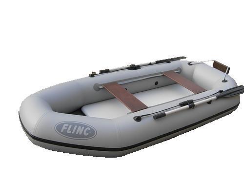 лодка Flinc 300 TLA