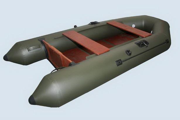 вятская лодка д-280 купить