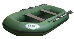 лодка Flinc 260L
