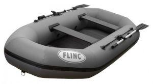 лодка Flinc 280