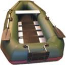 лодка IPB285