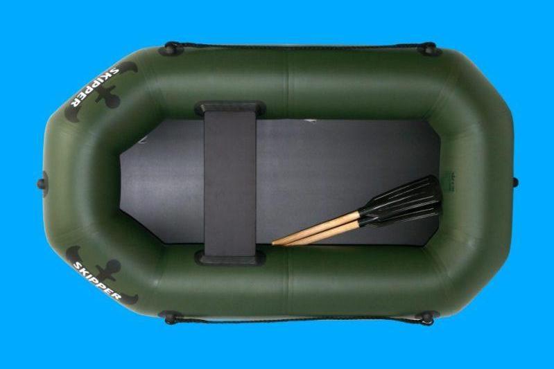 моторы для лодок пвх в садоводе