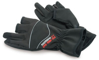 Перчатки Shimano HFG XT WINTER GLOVES