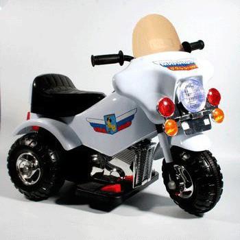 Электромобили BonDiBon BB0805