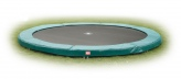 Батут Berg In Ground Trampoline 330