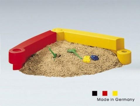 Kettler 8305-000 Дополнительная деталь к песочнице