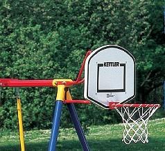 Kettler 7292-000 Набор для минибаскетбола