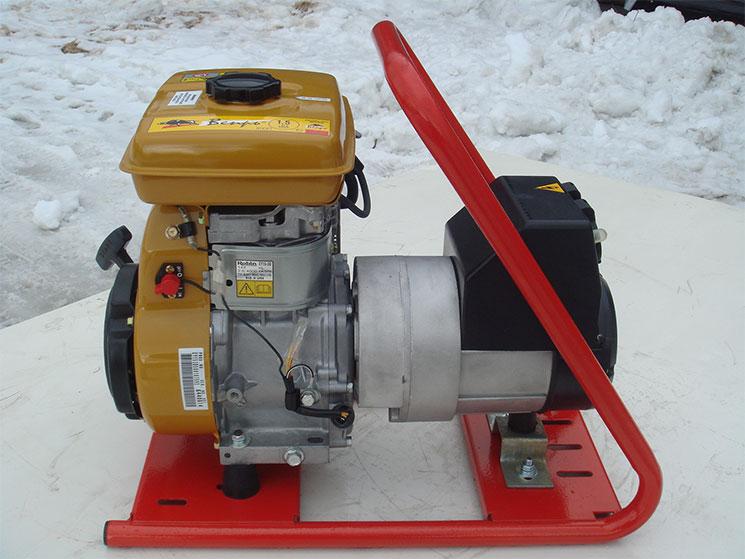 Стабилизатор напряжения для газового котла кострома