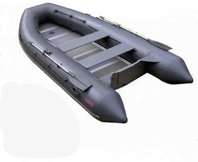 Лодка Мнев Кайман N-360
