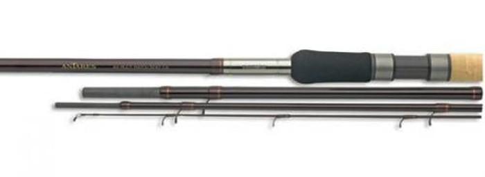 Удилище Shimano ANTARES BX MATCH 390 FA