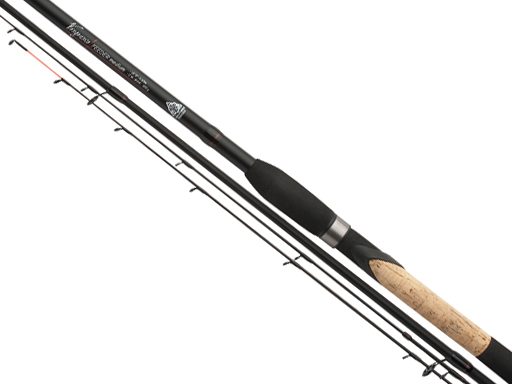 Удилище Shimano VENGEANCE FEEDER LIGHT 11'