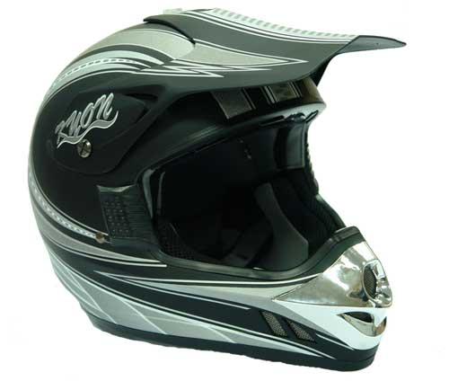 Шлем для скутера глянцевый, H610 ,с фиксированным вкладышем. Черный, синий, красный, серебристый
