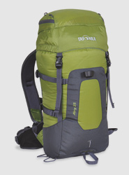 ������ AIRY 25 reed/charcoal