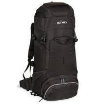 Рюкзак VICTOR (MOLAN) 48 black