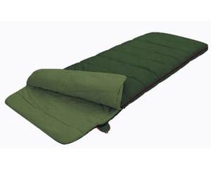 Спальный Мешок BALTIC