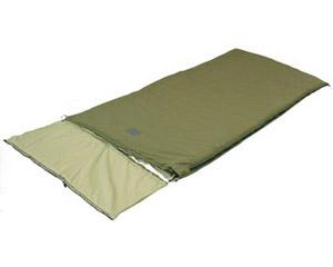 Спальный Мешок MARK 23SB NEW