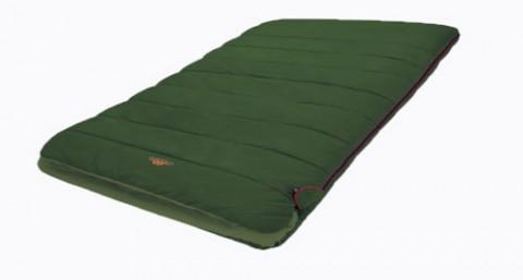 Спальный Мешок BALTIC DOUBLE