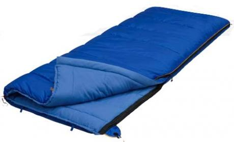 Спальный Мешок TUNDRA