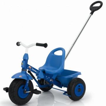 Детские велосипеды и самокаты Kettler / Happytrike Air 8849-500