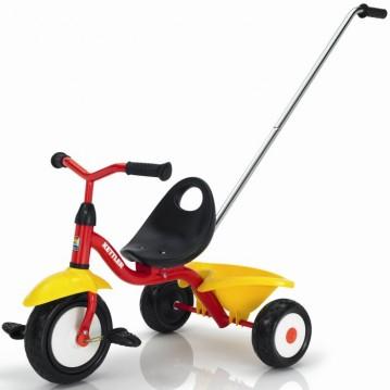 Детские велосипеды и самокаты Kettler / Supertrike 8174-400